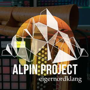 eigernordklang-cd-alpinproject